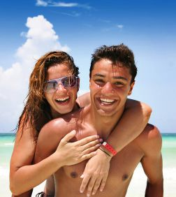 Gynecomastia Pills That Suits You Best