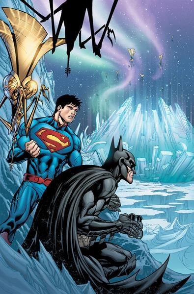 Костюмы супермена комикс