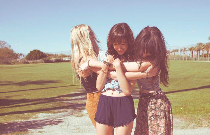 inspiracao-fotos-em-trio-tres-amigas