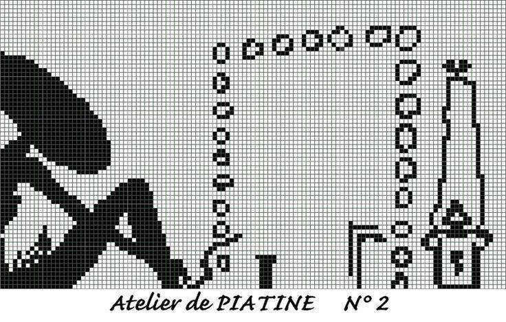 grille vestiaire 2