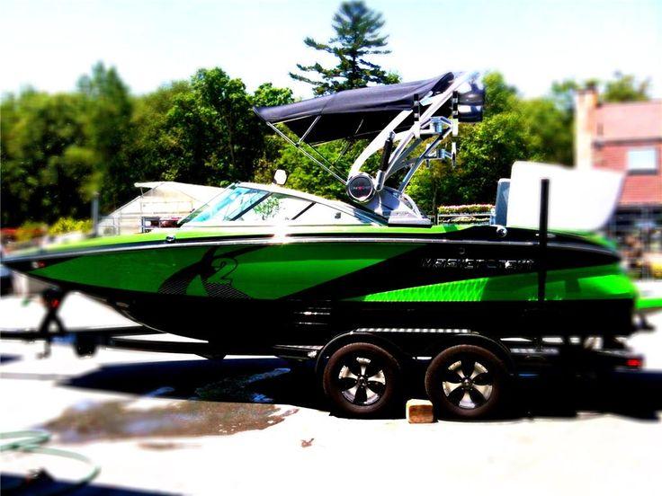I'll come with ya to the lake my dad just bought me a new boat.. Eeeeeeeeeeeee