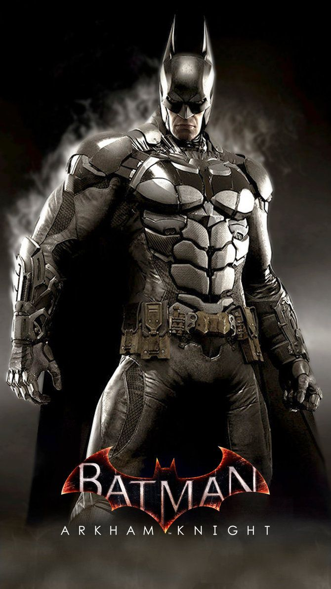 Batman Arkham Knight #BatmanArkhamKnight #Batman #BatmanArkham #ArkhamKnight