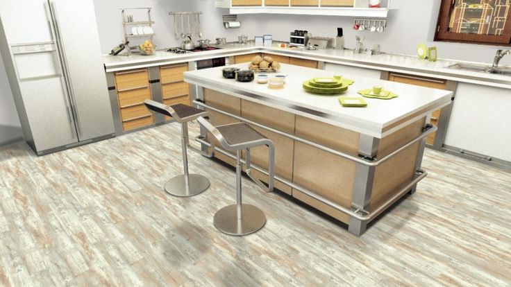 17 Best Ideas About Mohawk Laminate Flooring On Pinterest