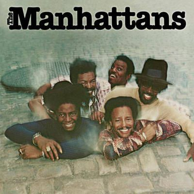 Found Kiss And Say Goodbye by The Manhattans with Shazam, have a listen: http://www.shazam.com/discover/track/327721