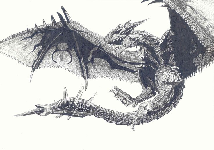 datworks: Monster Hunter .set one by zuqling on deviantART