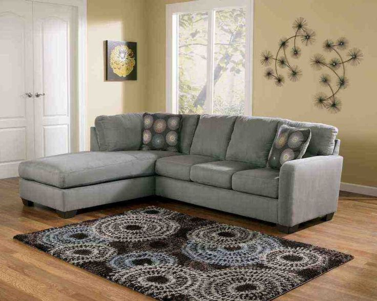 L Shaped Sofas for Sale