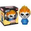 Dorbz Marvel Ghost Rider Vinyl Sugar Dorbz Action Johnny Blaze, the original Ghost Rider, may be something of a badass, but hes looking pretty a-dorbz-able as a vinyl figure! Measuring approximately 3-inches tall, this Ghost Rider Marvel Series 1 Dor http://www.MightGet.com/january-2017-11/dorbz-marvel-ghost-rider-vinyl-sugar-dorbz-action.asp