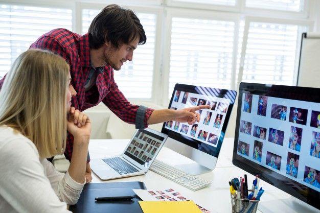 Grafik Tasarımcı Olduğunuzun 10 Kanıtı http://blog.bilisimegitim.com/grafik-tasarimci-oldugunuzun…/ #bilişimegitim #bilişimeğitimmerkezi #onlineeğitim #uzaktancanlıeğitim #bilgisayarkursu #bilgisayaregitimi #grafiktasarım #webtasarim #grafiktasarimegitimi #kurs #eniyigrafiktasarimkursu