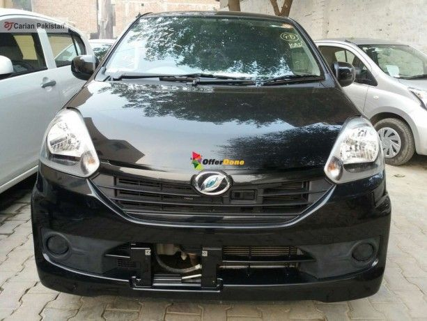 Pin On Cars For Sale In Pakistan