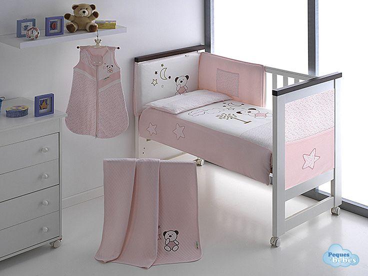 the 25+ best ropa de cuna bebe ideas on pinterest | cunas para ... - Tiendas De Cunas Para Bebes