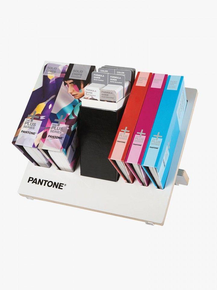 pejpantone.dk – Verdens førende farvesystem, leveres fra dag til dag