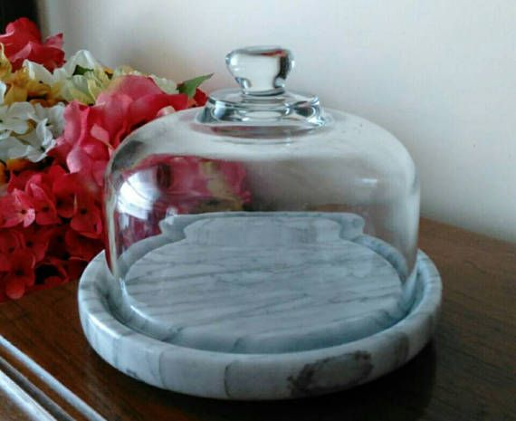 17 Best Images About Candy Dish Trinket Box Candle