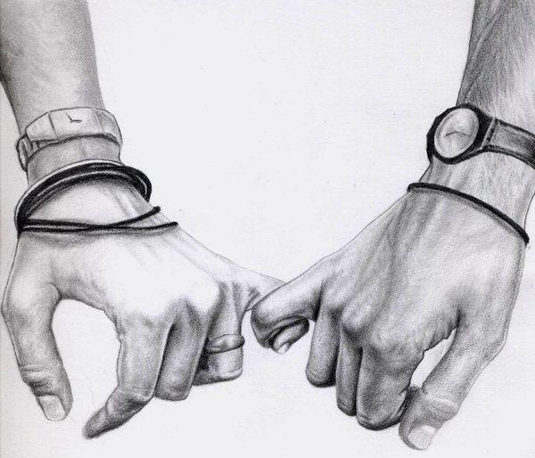 hand drawings by elisadelatorre                              …