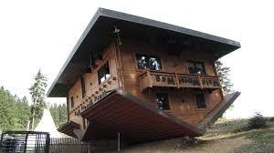 Cláusulas abusivas en la hipoteca http://enlacancha.eu/2017/09/21/clausulas-abusivas-en-la-hipoteca/?utm_campaign=crowdfire&utm_content=crowdfire&utm_medium=social&utm_source=pinterest