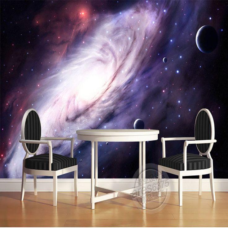 Best 25+ Purple Galaxy Wallpaper Ideas On Pinterest