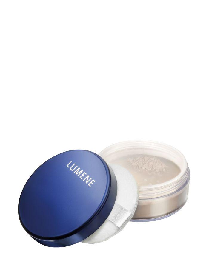 Lumene Translucent Mineral Loose Powder