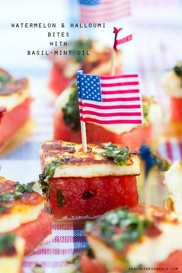 ... cheese bites pimento cheese bites watermelon mint cheese bites recipes