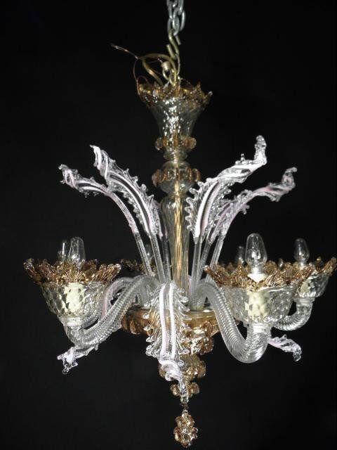 fantastic lighting chandeliers. an ornately made murano glass six-light chandelier. lights fantasticlantern fantastic lighting chandeliers g