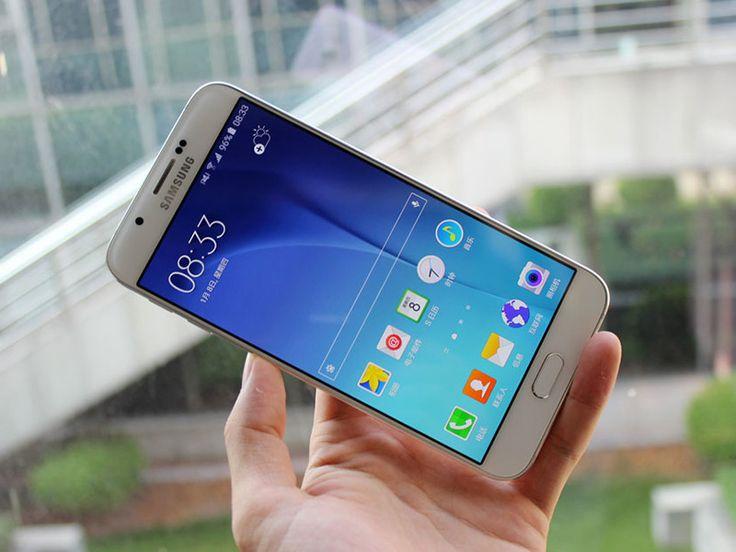 Samsung Galaxy A8 : lancement le 17 juillet en Chine ? - http://www.frandroid.com/rumeurs/294100_samsung-galaxy-a8-lancement-17-juillet-chine  #Rumeurs, #Samsung, #Smartphones