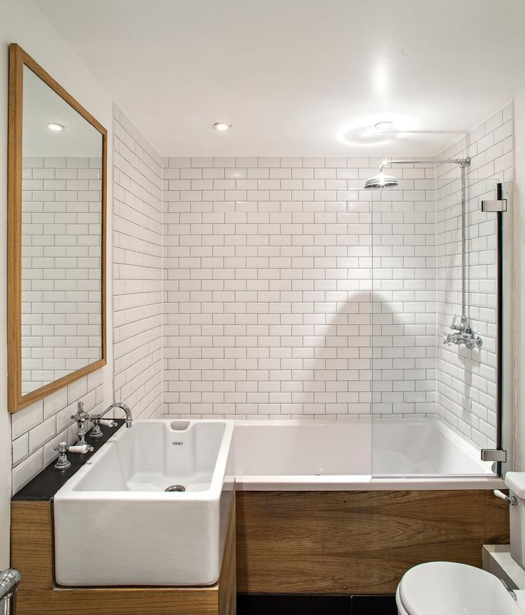 The Best Bathroom And Shower Combo 2015 #504