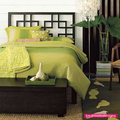 1000+ Ideas About Sage Green Bedroom On Pinterest