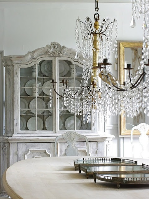 Find This Pin And More On Chandelier For Your Dining Room By Elenidecor.