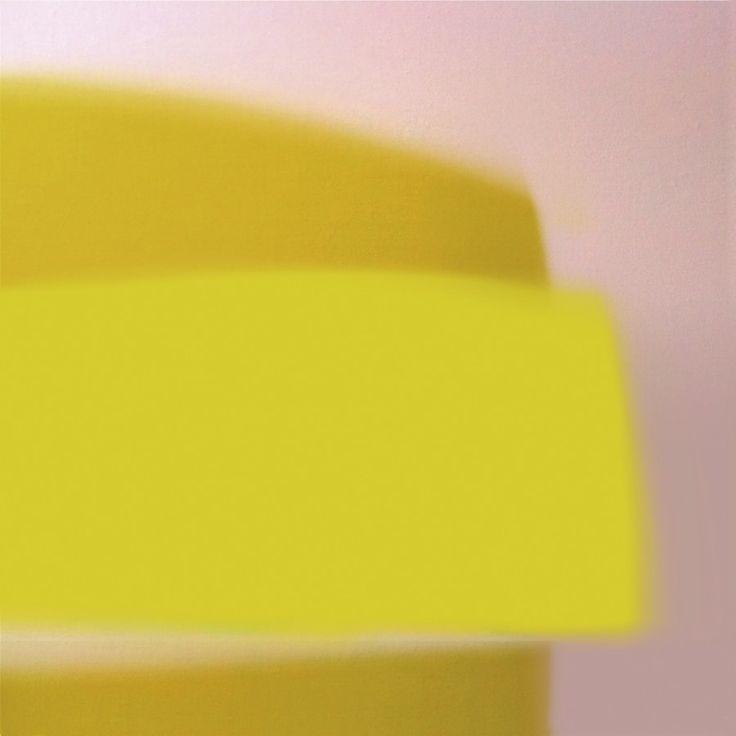 2. Pink Lemon 2016