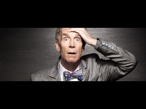 bill nye planets and moons full episode - photo #13