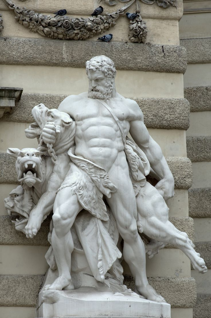 hercules-and-cerberus.jpg (2565×3857)