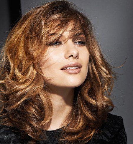 33 coupes qui donnent du volume aux cheveux fins Hair