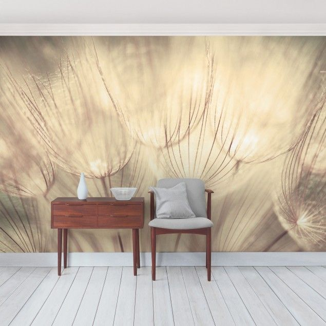 Best 25+ Schlafzimmer images on Pinterest Home ideas, Light
