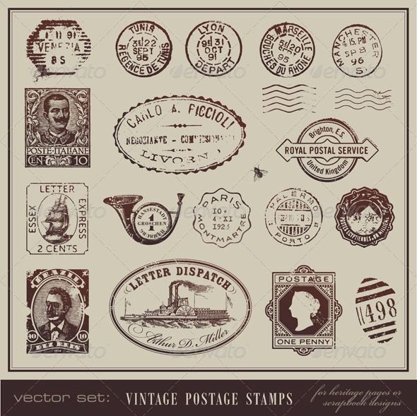 Google Image Result for http://1.s3.envato.com/files/7093713/grunge%2520vintage%2520postage%2520stamps-rubber%2520stamps_preview.jpg