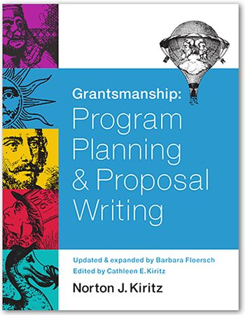 25+ beste ideeën over Proposal writing, alleen op Pinterest - program proposal