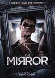 The Mirror [DVD] [English] [2014]