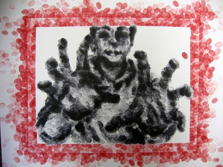 Ruthie Matanky | by Yeshiva University Museum Exhibitions
