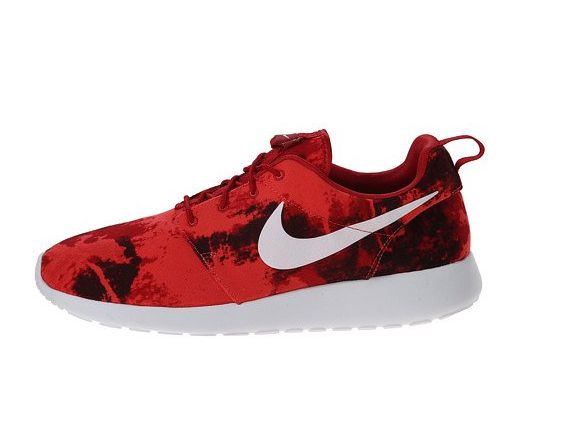 nike shox air max 360 - 1000+ images about NIKE ROSHE RUNING SHOES on Pinterest   Nike ...