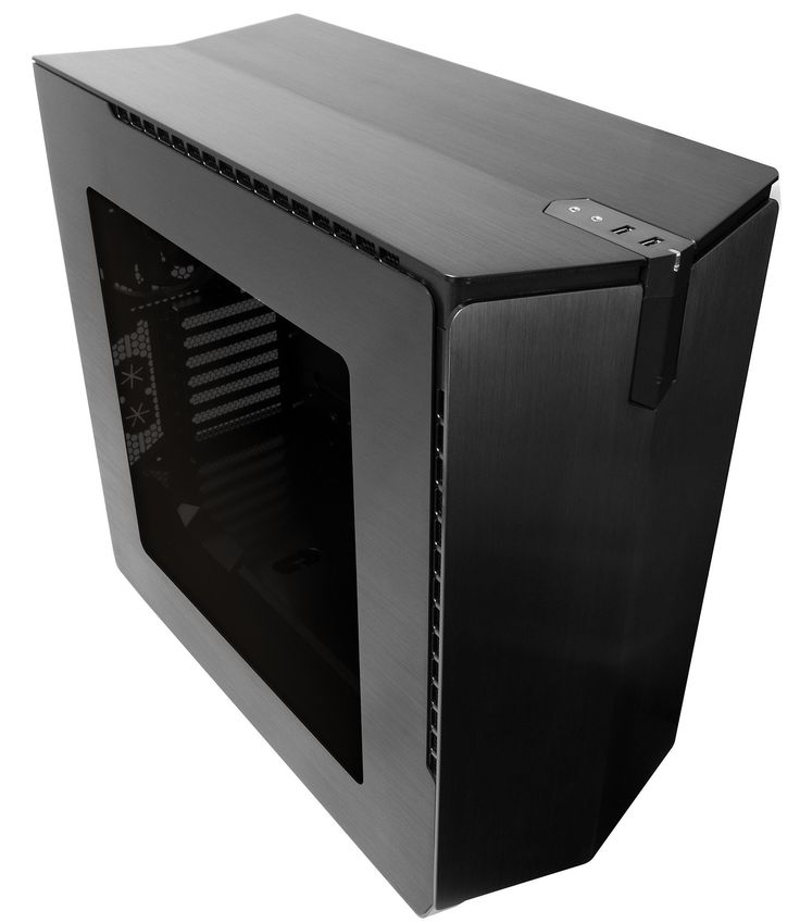 HBT+ releases Gravity 6 PC case for gamers - http://vr-zone.com/articles/hbt-releases-gravity-6-pc-case-gamers/116354.html