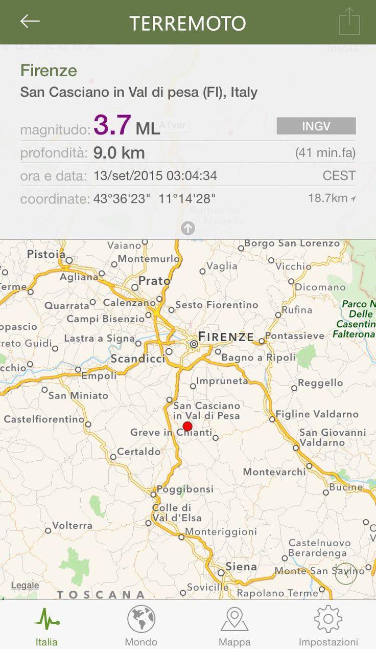 44 min.fa #terremoto 3.7 a San Casciano in Val di pesa (FI), Italy, 9.0km, 03:04 CEST (ING http://terremotoapp.it/m/?s=I&e_id=6068821…