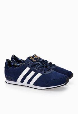 Adidas Shoes Jeddah