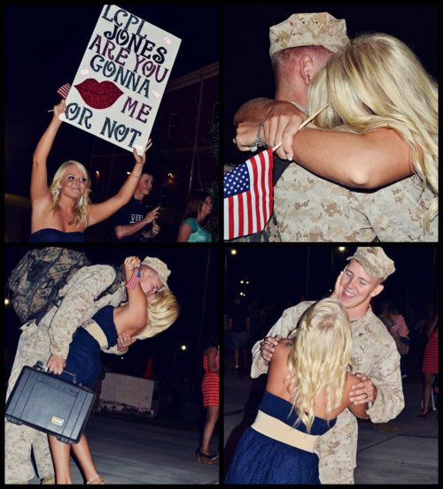 militarylover.com is the first and best military dating site to provide military dating service for military singles and admirers in the world! We bring together single members of the Army, Navy, Marines, Air Force, Coast Guard, Police Force, and Firefighters — as well as civilians, veterans.