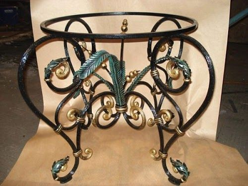wrought iron furniture designs. the best designs wrought iron tableswrought tables ideas for furniture i