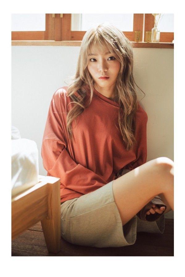 스포티함을 한층 더 UP!! - soulfn | Vingle | 여성 스트리트 패션, 여성 데일리룩, 십대 여자 패션 뷰티