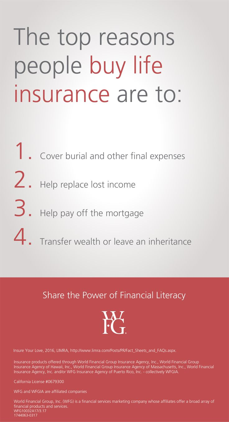 d1a427a8dd9599ee7399267c017fe057--financial-literacy-best-life-insurance-rates.jpg