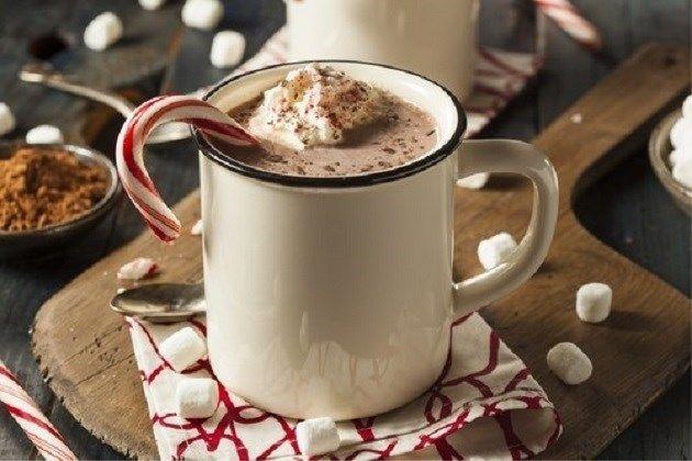 Vijf originele recepten voor warme chocolademelk - Het Nieuwsblad: http://www.nieuwsblad.be/cnt/dmf20161115_02572837