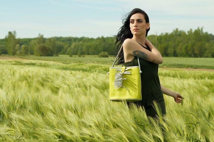Le sac SIO chez Mis Wude modèle @giordanatiberi  http://miswude.com/categorie-produit/sacs/