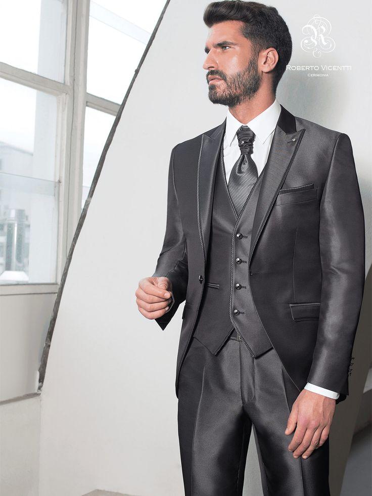 Roberto_Vicentti_Wedding_Suit_15