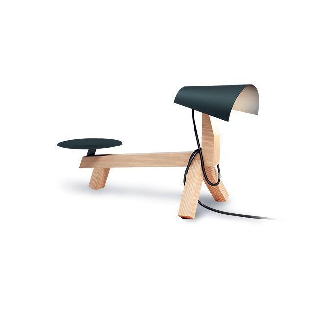 SMAG design #DesignFor2016 #newdesign