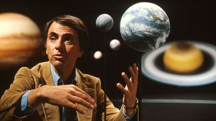 All aspiring scientists, or just those who love knowledge, should know these quotes from greats like Carl Sagan, Marie Curie and Buzz Aldrin, among others.
