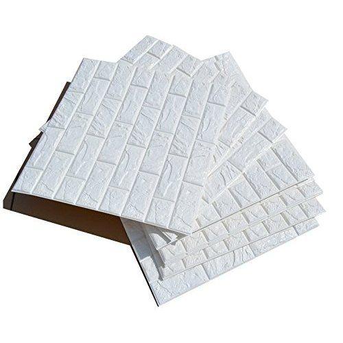 die besten 25 tapete steinoptik 3d ideen auf pinterest steinoptik wand fototapete steinoptik. Black Bedroom Furniture Sets. Home Design Ideas