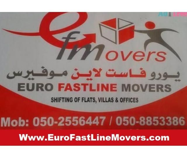 House Villa office Apartment Movers Fujairah 0508853386 | Free Dubai Classifieds | Dubai Rooms, Flat, Villas for Rent